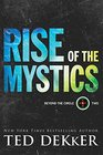 Rise of the Mystics