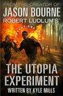 Robert Ludlum's  The Dresner Solution