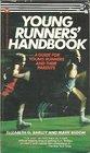Young Runner's Handbook