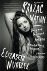 Prozac Nation Young and Depressed in America
