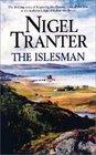 The Isleman