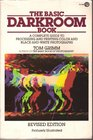 The Basic Darkroom Book