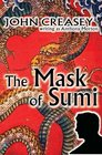 The Mask Of Sumi