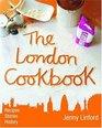 The London Cookbook