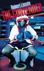 The Contender (Contender, Bk 1)