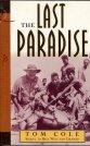 Last Paradise