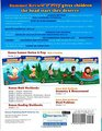 Kumon Summer Review  Prep Workbooks K-1