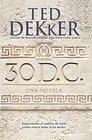 30 DC Una novella