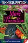 More Than Paradise