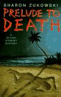Prelude to Death A Blaine Stewart Mystery