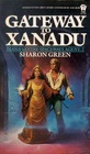 Gateway to Xanadu (Diana Santee Spaceways Agent, No 2)