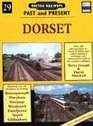 British Railways Past and Present Dorset