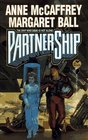 PartnerShip (Brainship, Bk 2)