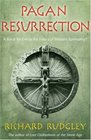 Pagan Resurrection A Force for Evil or the Future of Western Spirituality