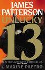 Unlucky 13 (Women\'s Murder Club, Bk 13)