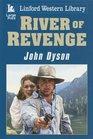 River of Revenge