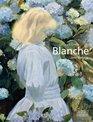 Jacquesmile Blanche