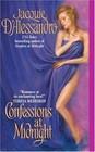 Confessions at Midnight (Mayhem in Mayfair, Bk 2)