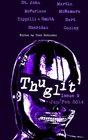 THUGLIT Issue 9