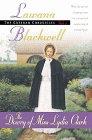 The Dowry of Miss Lydia Clark (Gresham Chronicles, Bk 3)