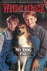 My Dog Pal