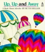 Up, Up and Away (Sandcastle) (Sandcastle Books)