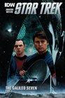 Star Trek 1: Galileo Seven