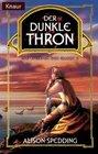 Die Pforten der Macht 2 Der dunkle Thron