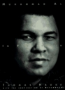 Muhammad Ali in Perspective