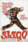 Sisqo The Man Behind the Thong