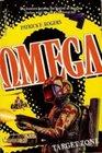 Target Zone (Omega Book #3) - Gold Eagle Miniseries (Omega, Book 3)