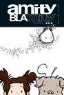 Amity Blamity Book One