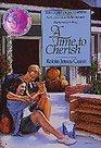 A Time to Cherish (Christy Miller, Bk 10)