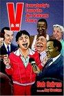 V  Me: Everybody's Favorite Jim Valvano Story