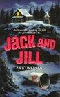 Jack and Jill: Nursery Crimes
