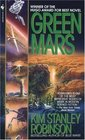 Green Mars (Mars Trilogy, Bk 2)