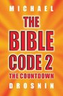 The Bible Code 2 The Countdown