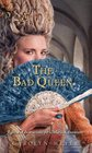 The Bad Queen Rules and Instructions for Marie-Antoinette