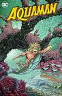 Aquaman by Peter David Book Three