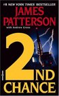 2nd Chance (Women's Murder Club, Bk 2)