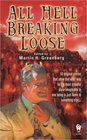 All Hell Breaking Loose (Daw Fantasy Anthology)