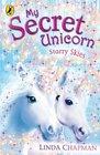 Starry Skies (My Secret Unicorn)