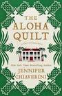 The Aloha Quilt (Elm Creek Quilts, Bk 16)