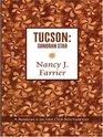 Tucson Sonoran Star