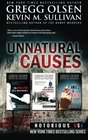 Unnatural Causes Notorious USA
