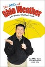 The ABCs of Ohio Weather A TV Weather-Watcher's Guide