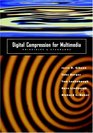 Digital Compression for Multimedia Principles  Standards