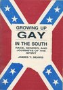 Growing Up Gay in the South Race Gender and the Journeys of the Spirit