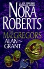 The MacGregors: Alan / Grant