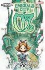 Oz The Emerald City of Oz